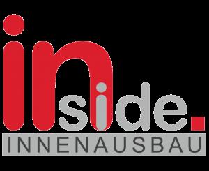 Inside Ausbau